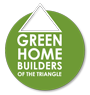 Green Homebuilder's Association
