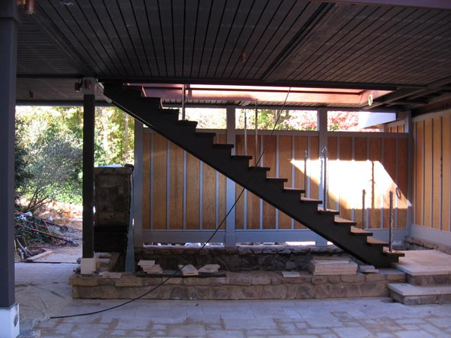 mg-stair