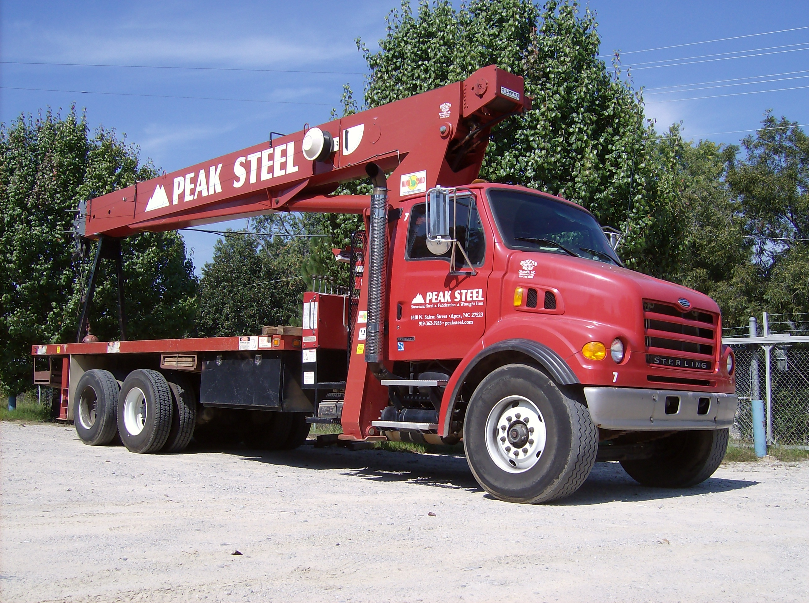 red-truck-002