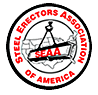 Steel Erector Association of America